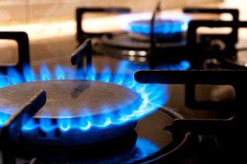gasleiding verleggen